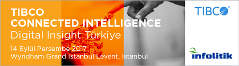 rsz_connected-intelligence-email-turkey1